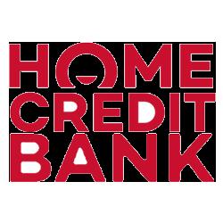Какие банки дают кредит без кредитной истории