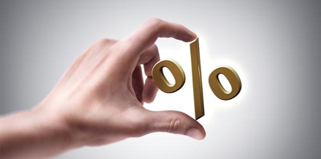 Какой процент по кредитной карте Сбербанка, другие условия и требования