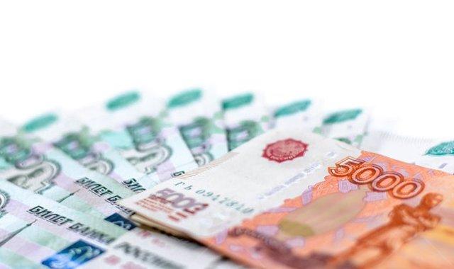 Взять кредит 60000 рублей без справок и поручителей