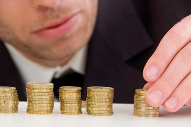 Обязательный платеж по кредитной карте Сбербанка: как узнать и оплатить