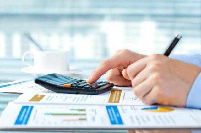 Банковские ставки по кредитам: условия и проценты