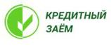 Займы в Череповце на карту: онлайн заявка, адреса и телефоны МФО