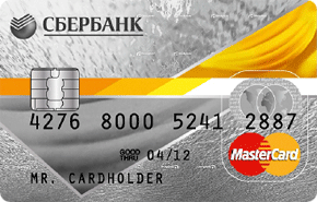 Какую кредитную карту выбрать: параметры, лучшие предложения