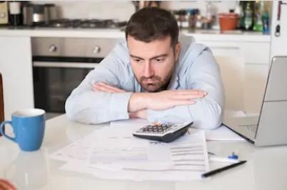 Займы на карту с плохой кредитной историей: все варианты