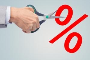 Через какой срок можно сделать рефинансирование кредита частному лицу