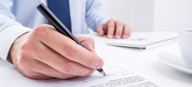 Как вернуть страховку по кредиту Совкомбанке: способы возврата