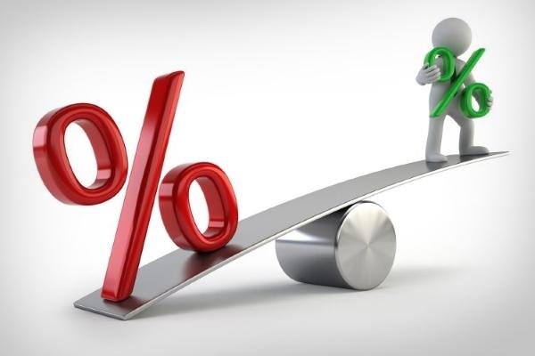 Кредит на месяц: проценты, способы получения и документы