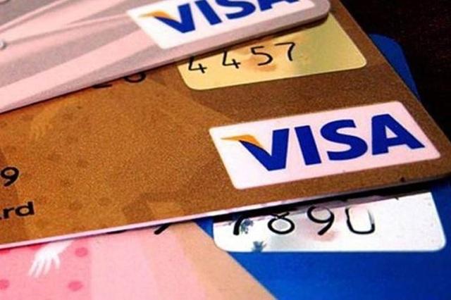 Что будет если не платить микрозаймы: как избавиться от долга