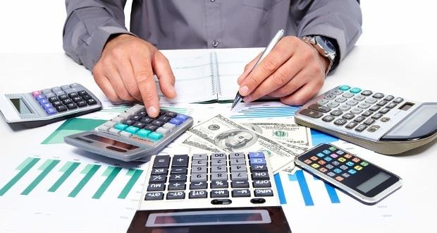 Борьба с МФО: куда жаловаться, если долги